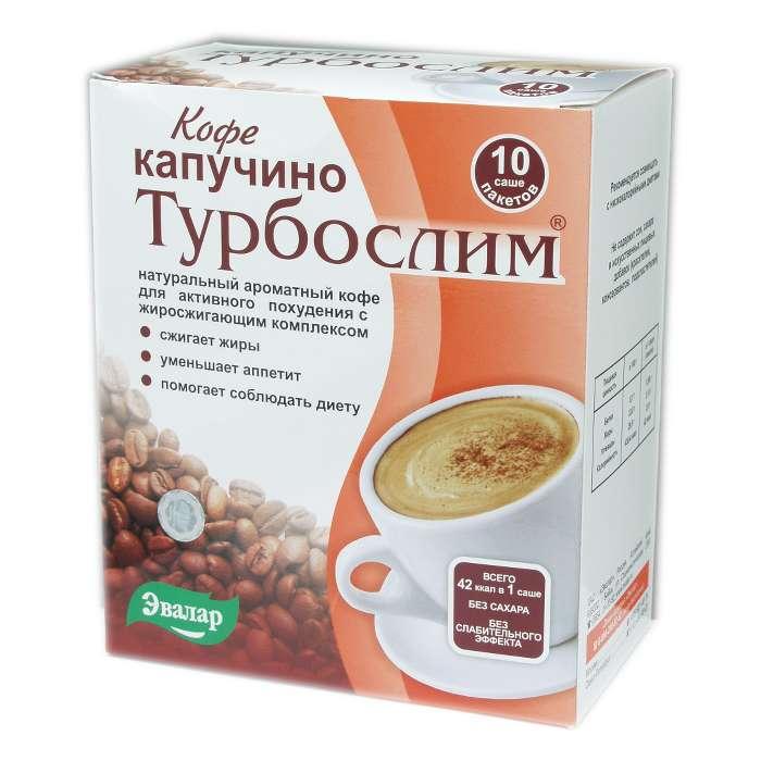 https://bioprofi.ru/photo/jpg/24293.jpg