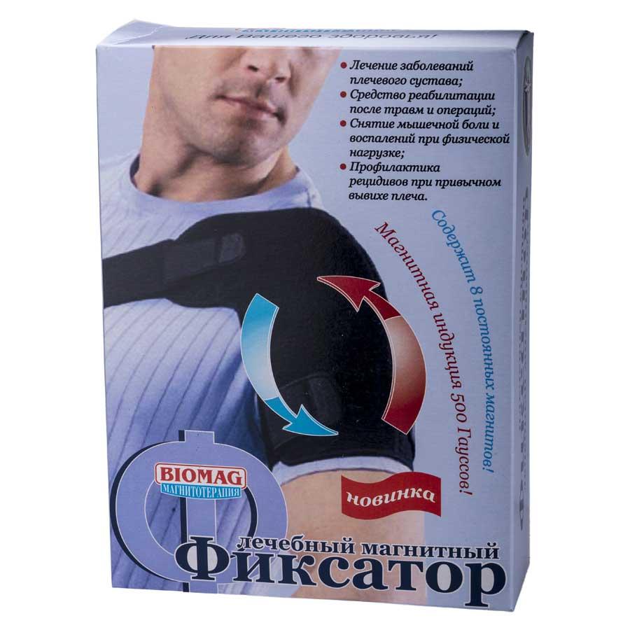Лекарство от боли в плечевом суставе