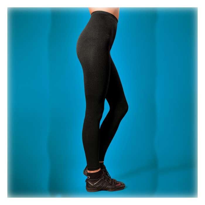 брюки для похудения в красноярске регистрируйтесь прямо сейчас