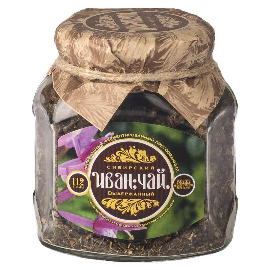 Иванчай копорский чай  полезные и лечебные свойства и